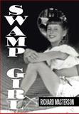 Swamp Girl, Richard Masterson, 1479787280