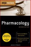 Pharmacology, Gleason, Jessica, 0071627294