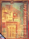 History of Art, Janson, Anthony F., 0130197297