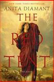 The Red Tent 10th Edition