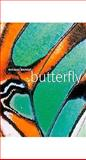 Butterfly, Thomas Marent, 0756667291