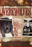 Werewolves, Zachary Graves, 0785827293