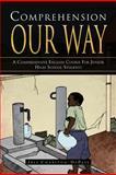 Comprehension Our Way, Iris Charlton Depass, 1469157292