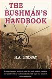 The Bushman's Handbook, H. Lindsay, 1484837290