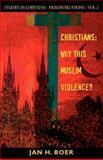 Christians, Jan Harm Boer, 1553067290