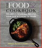 Food52 Cookbook, Amanda Hesser and Merrill Stubbs, 0061887293