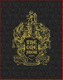 The One Show, , 0929837290