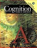 Cognition, Ashcraft, Mark H., 0130307297