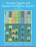 Decision Support and Business Intelligence Systems 9780136107293
