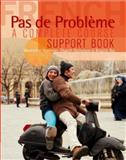 Pas de Probleme, Hummler, Madeleine and Rix, Brigitte, 0340807296