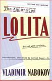 Lolita, Vladimir Nabokov, 0679727299