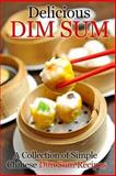 Delicious Dim Sum, Cooking Penguin, 1482377292