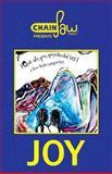 Chainsaw Comics Presents: Joy, Aaron Brassea, 1484117298
