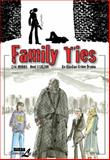 Family Ties, Eric Hobbs, 1561637297