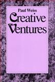 Creative Ventures, Weiss, Paul, 080931729X