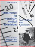 Mathematics for Veterinary Medical Technicians 3rd Edition
