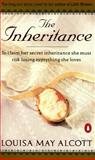 The Inheritance, Louisa May Alcott, 0140277293