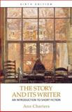 The Story and Its Writer 6th Edition