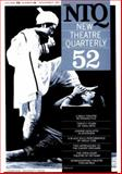 New Theatre Quarterly 52 9780521597296