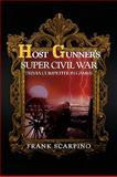 Host Gunner's Super Civil War Trivia Competition Games, Frank Scarpino, 1441517294