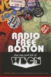 Radio Free Boston, Carter Alan, 1555537294