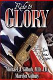 Ride to Glory, Marilyn Gilhuly, 1563527294