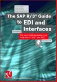 The SAP R/3 Guide to EDI and Interfaces, Angeli, 3528157291