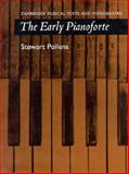 The Early Pianoforte 9780521417297