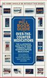 The Pill Book Guide, Robert Rapp, 0553577298