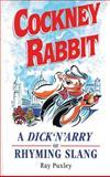 Cockney Rabbit, Ray Puxley, 1861057296