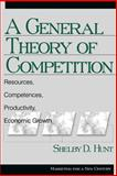 A General Theory of Competition 9780761917298