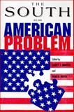 The South As an American Problem, , 0820317292
