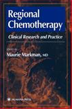 Regional Chemotherapy : Clinical Research and Practice, , 0896037290