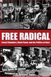 Free Radical, Tekla Agbala Ali Johnson, 0896727297