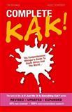 Complete Kak! 9781920137298