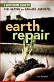 Earth Repair, Leila Darwish, 086571729X