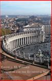 Vatican II and the Ecumenical Way, Tavard, George H., 087462729X