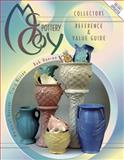 McCoy Pottery Collector's Reference and Value Guide, Bob Hanson and Graig Nissen, 0891457291