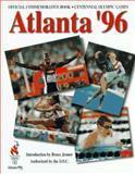 Atlanta '96, David Miller, 0942627296