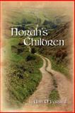 Norah's Children, Ann O'Farrell, 1463677294