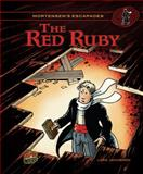 The Red Ruby, Lars Jakobsen, 1467707295