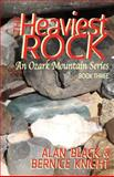 The Heaviest Rock, Alan Black, 1500437298