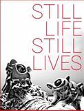 Michael Geertsen : Still Life, Still Lives, Jacques, Jason, 1889097292