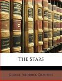 The Stars, George Frederick Chambers, 1141497301
