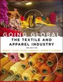 Going Global 3rd Edition