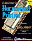 Harmonica Primer, Tom Wolf and Peter Vogl, 1893907309