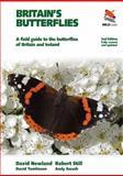 Britain's Butterflies, David Newland and David Tomlinson, 190365730X