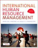 International Human Resource Management, , 144626730X