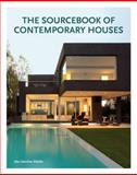 The Sourcebook of Contemporary Houses, Àlex Sánchez Vidiella, 0062067303