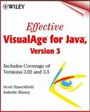 Effective VisualAge for Java Version 3, Luc Chamberland, 0471317306